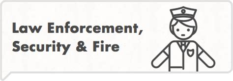 Sample cover letter fire department